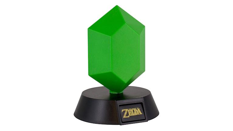 The Legend of Zelda Merchandise