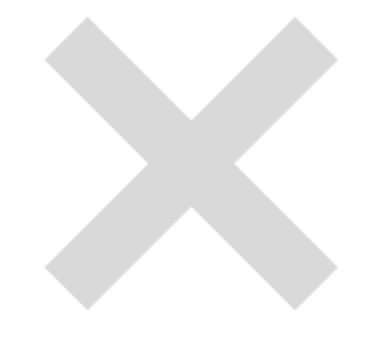 _cross_