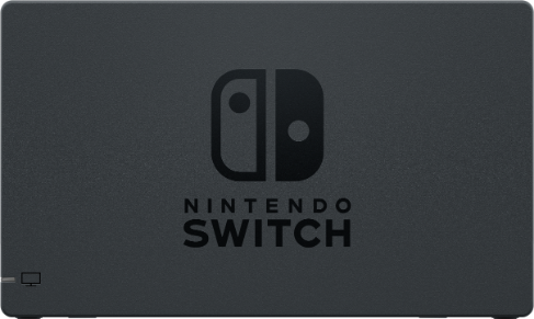 nswitchwhichswitchdock.png