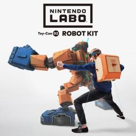 sq_labo_robotkit_engb.jpg