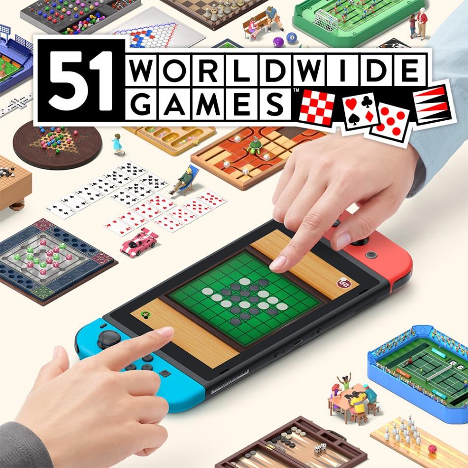 sq_nswitch_51worldwidegames.jpg