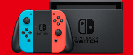 CI_NSwitch_family_switch.png