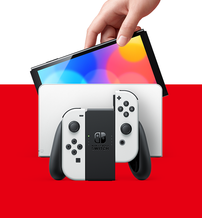 CI_NSwitch_family_switch_oled.png