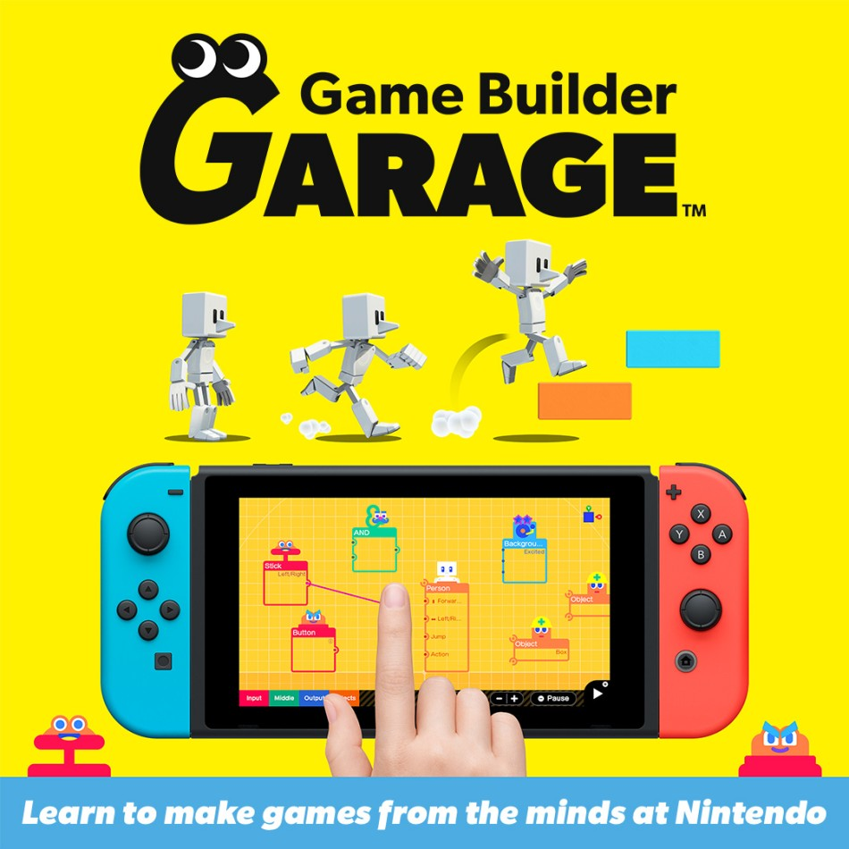 SQ_NSwitchDS_GameBuilderGarage_enGB.jpg