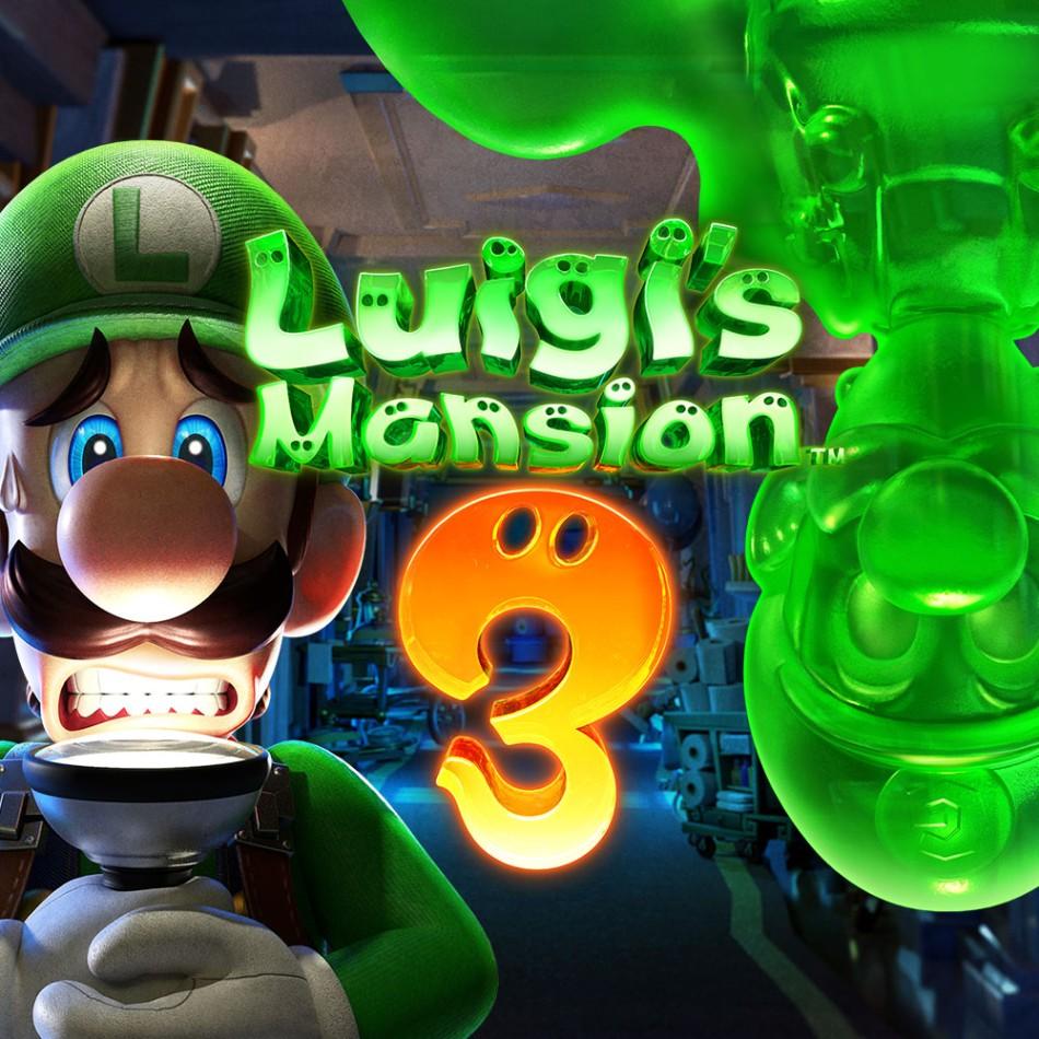 SQ_NSwitch_LuigisMansion3.jpg