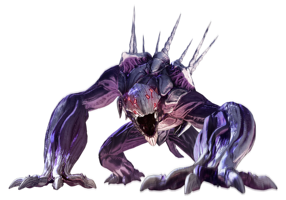 CI_NSwitch_AstralChain_Chimera.png