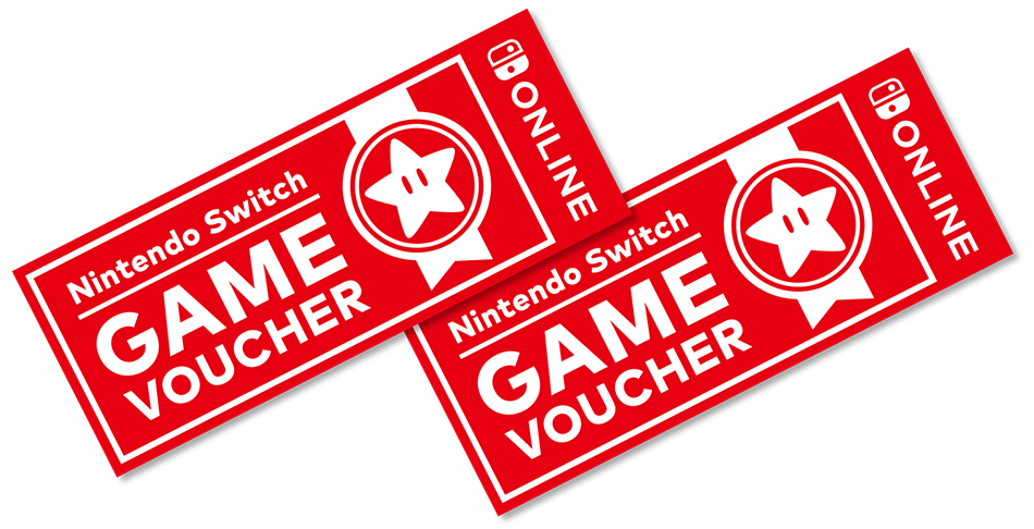 CI_NSwitch_NintendoSwitchOnline_ExclusiveOffersForMembers_Ticket_enGB.jpg