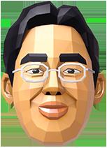 NSwitch_DrKawashima_Fun_Online_Char.png
