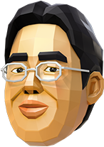 NSwitch_DrKawashima_Overview_Brain_Char.png