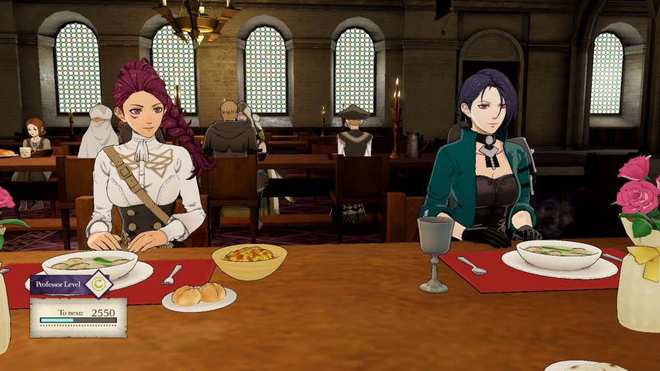CI_NSwitch_FireEmblemThreeHouses_Activities_03_enGB.jpg
