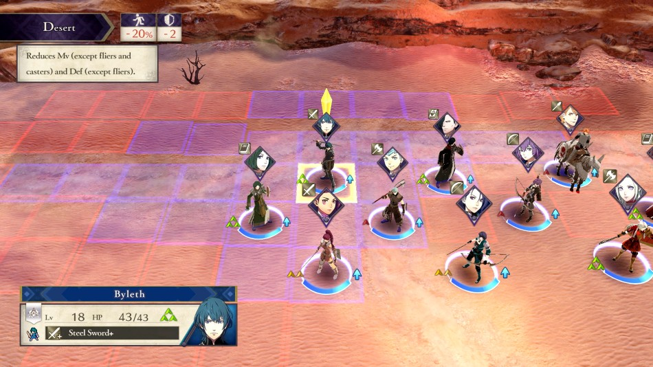 CI_NSwitch_FireEmblemThreeHouses_Battle_enGB.jpg