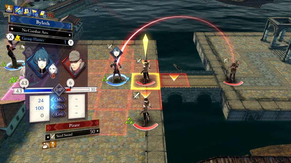 CI_NSwitch_FireEmblemThreeHouses_PlayerWithAdjutant_enGB.jpg