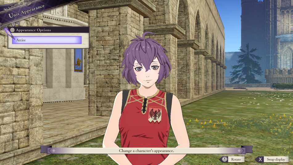 NSwitch_FireEmblemThreeHouses_DLC_Wave_02_01.png