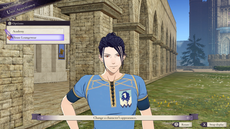 NSwitch_FireEmblemThreeHouses_DLC_Wave_02_02.png