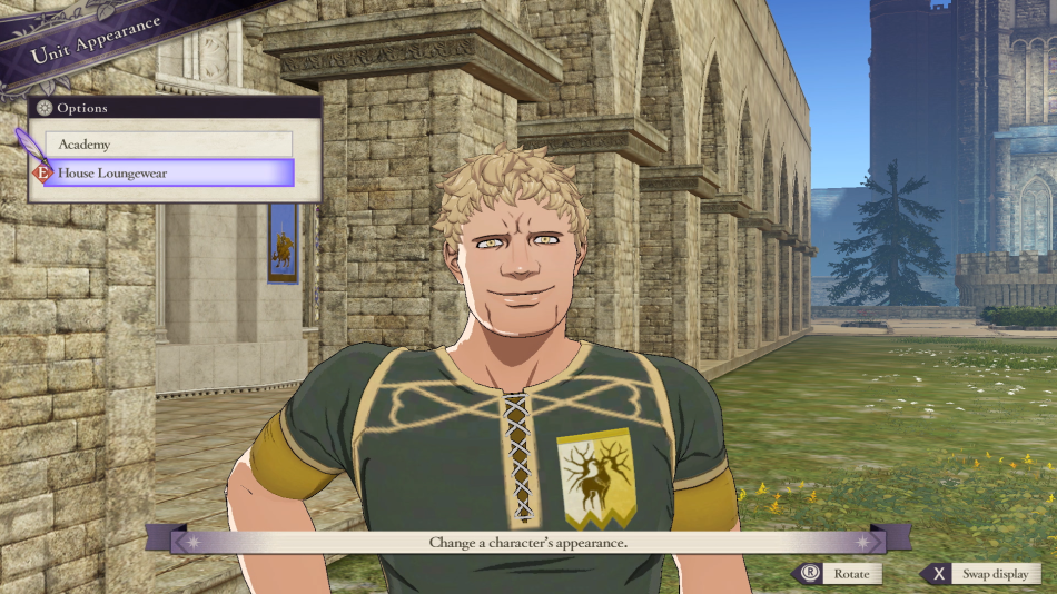 NSwitch_FireEmblemThreeHouses_DLC_Wave_02_03.png