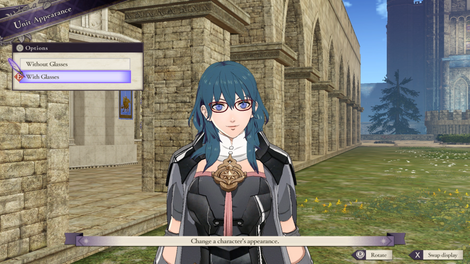 NSwitch_FireEmblemThreeHouses_DLC_Wave_02_04.png