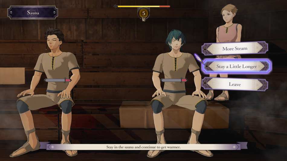 NSwitch_FireEmblemThreeHouses_DLC_Wave_03_01.png