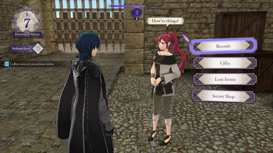 NSwitch_FireEmblemThreeHouses_DLC_Wave_03_02.png