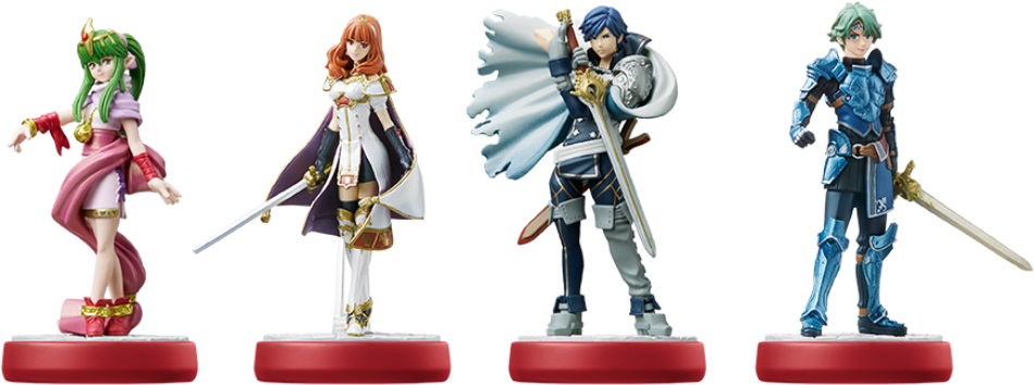NSwitch_FireEmblemThreeHouses_OfficersAcademy_amiibo.png