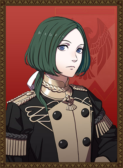 NSwitch_FireEmblemThreeHouses_ThreeHouses_BlackEagles_carousel_img_04.jpg