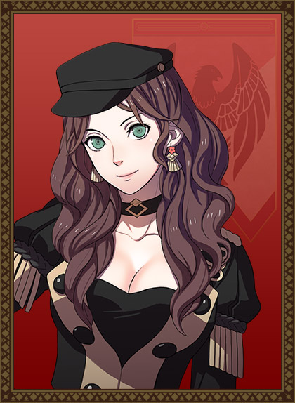 NSwitch_FireEmblemThreeHouses_ThreeHouses_BlackEagles_carousel_img_07.jpg