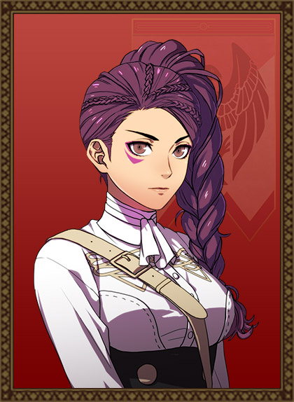 NSwitch_FireEmblemThreeHouses_ThreeHouses_BlackEagles_carousel_img_08.jpg