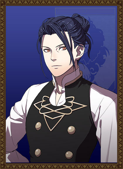 NSwitch_FireEmblemThreeHouses_ThreeHouses_BlueLions_carousel_img_03.jpg