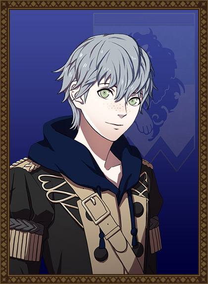 NSwitch_FireEmblemThreeHouses_ThreeHouses_BlueLions_carousel_img_04.jpg
