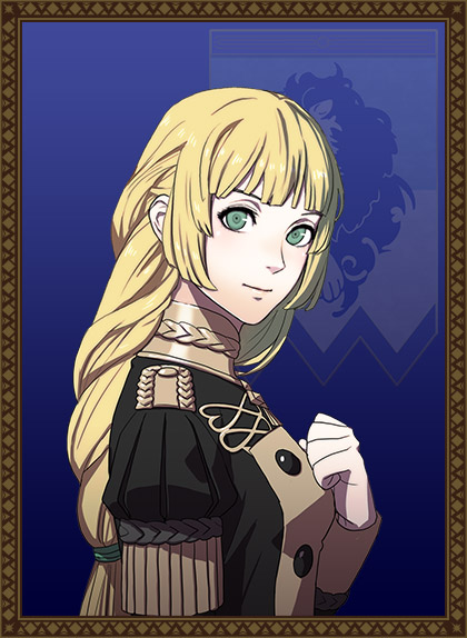 NSwitch_FireEmblemThreeHouses_ThreeHouses_BlueLions_carousel_img_08.jpg