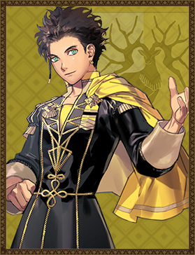 NSwitch_FireEmblemThreeHouses_ThreeHouses_Choose_Deer.jpg