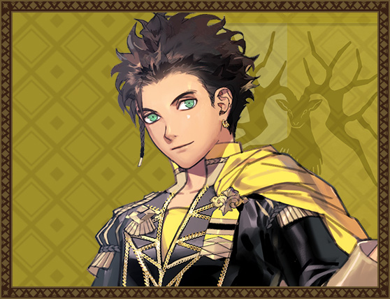 NSwitch_FireEmblemThreeHouses_ThreeHouses_Choose_Deer_mob.jpg