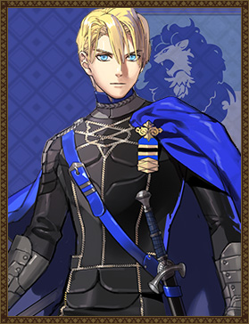 NSwitch_FireEmblemThreeHouses_ThreeHouses_Choose_Lions.jpg
