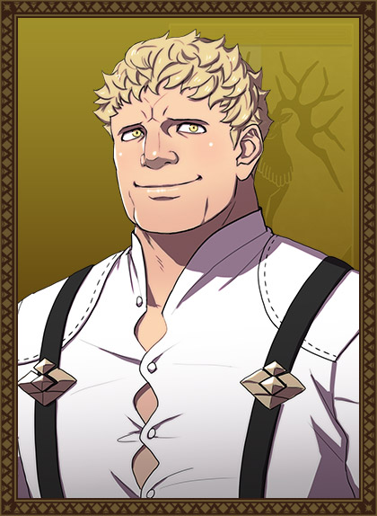 NSwitch_FireEmblemThreeHouses_ThreeHouses_GoldenDeer_carousel_img_03.jpg
