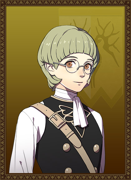 NSwitch_FireEmblemThreeHouses_ThreeHouses_GoldenDeer_carousel_img_04.jpg