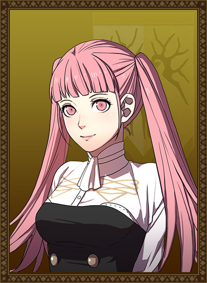 NSwitch_FireEmblemThreeHouses_ThreeHouses_GoldenDeer_carousel_img_07.jpg