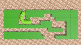 gbgslider_screen5.jpg