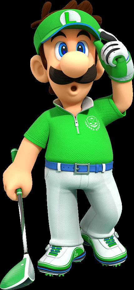 CI_NSwitch_MarioGolfSR_Luigi_01.png