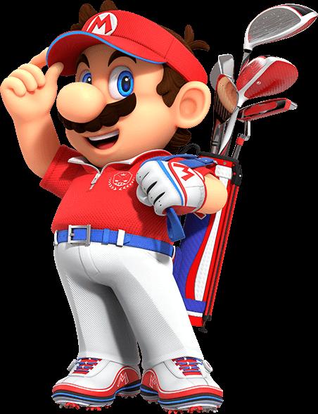 CI_NSwitch_MarioGolfSR_Mario_01.png