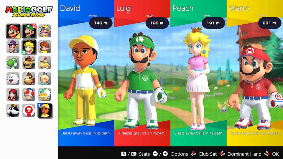 CI_NSwitch_MarioGolfSR_Screen_Adventure_04_UK.jpg
