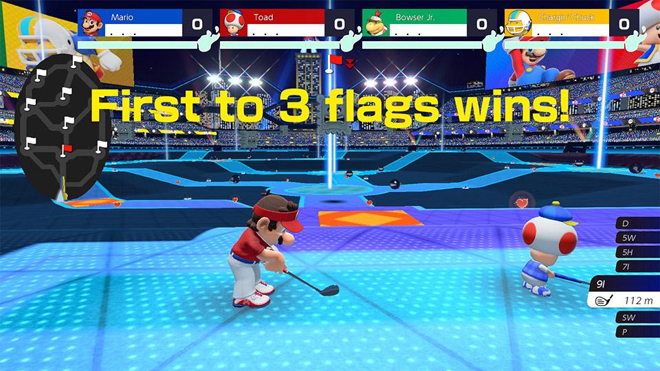 CI_NSwitch_MarioGolfSR_Screen_DriveIntoBattle_01_UK.jpg