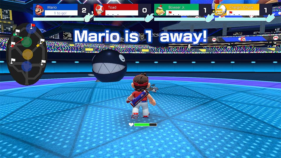 CI_NSwitch_MarioGolfSR_Screen_DriveIntoBattle_02_UK.jpg