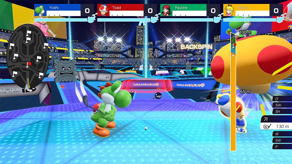 CI_NSwitch_MarioGolfSR_Screen_DriveIntoBattle_03_UK.jpg