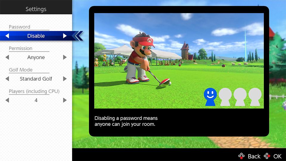 CI_NSwitch_MarioGolfSR_Screen_HurryToTheHole_01_UK.jpg