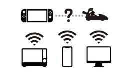 CI_NSwitchDS_MarioKartLiveHomeCircuit_Wireless.jpg
