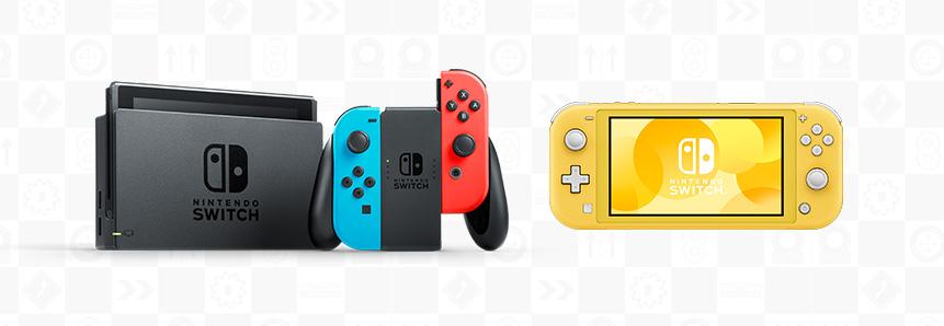 NSwitch_MarioKartLive_HowToBuy_Switch_Yellow.jpg