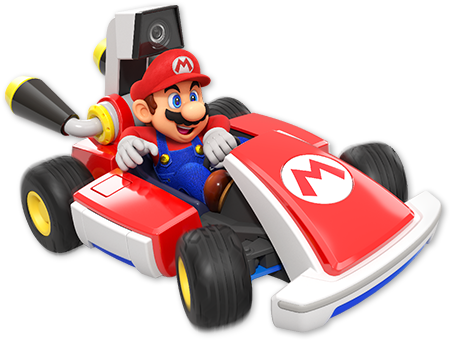 NSwitch_MarioKartLive_Overview_Circuit_Mario.png