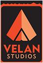 NSwitch_MarioKartLive_Overview_Discalimer_Velan_Logo.png