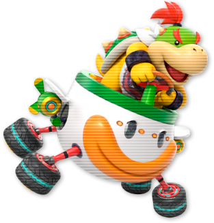 NSwitch_MarioKartLive_Overview_Way_BowserJr.png