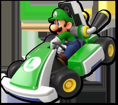 NSwitch_MarioKartLive_Overview_Way_Luigi.png