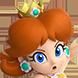 bullet_character_daisy